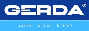 TermoPUR - nasi partnerzy: firma GERDA
